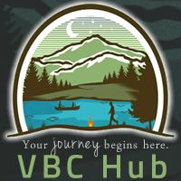 Clinton VBC Hub